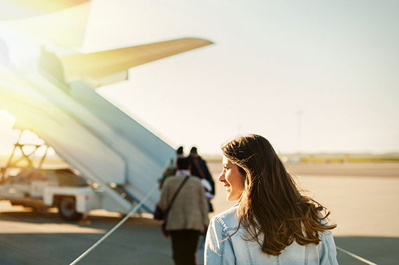 About Us - Council For Airport Security